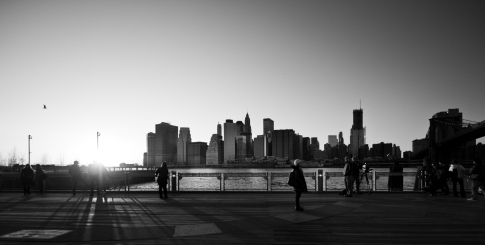 photo essay new york photography cinematography oddends new york